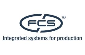 FCS System