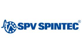 SPV SPINTEC