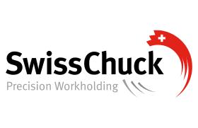 SwissChuck