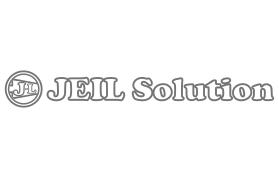 JEIL Solution